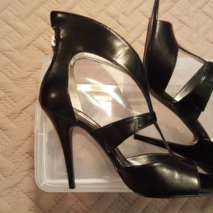 Guess Shoes - Guess Sexy Heels